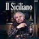 Cine pal' que escucha / Il Siciliano