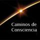 Verdad y vida - Miguel de Unamuno