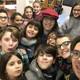 Casal Digital Nadal 2017 (prog. 1)