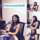 P20_HDT en Intereconomía_Tiempo necesario para dedicarse al trading_Mercado de Divisas_23/05/18