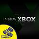 Juegos de Xbox Series X ¡REVELADOS POR FIN! - Semana Gamer 106