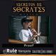 Secretos de Sócrates #2 | Proof