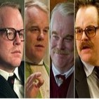Philip Seymour Hoffman - El gran actor secundario