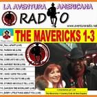 Filippo Marco_18_31_The Mavericks_01