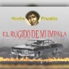 ERDMI_2.0_Especial Aretha Franklin