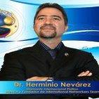 AS001 Dr Herminio Nevarez - Las Cuatro Disciplinas del Enfoque y la Ejecucion, Parte 1