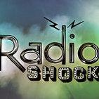 RADIOSHOCK rentrée (9/9/15)