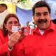 Dos millones de carnetizados por el Partido Socialista Unidos de Venezuela