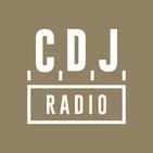 Club de Jazz 18/10/2020 || Songs from home: conversación con Fred Hersch