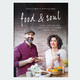 Food and Soul. Libro vegano