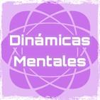 Mis primeros viajes astrales. 1ª Parte. Podcast 650. Dinámicas Mentales. Francisco Saiz