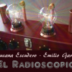 El Radioscopio Nº 139. Curso de Podcast Científico.