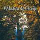 Música clásica para recibir al otoño