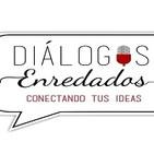 Dialogos enredados. 231219 p065
