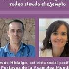 momo 14 · Dr. Angel Ruiz-Valdepeñas, otro médico honesto que dice la verdad sin miedo