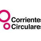 Corrientes Circulares 6x26