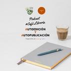 Capítulo 4 - Autoedición y Autopublicación