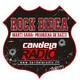 105. ROCK BIDEA - Candela Radio, www.candelaradio.fm - 23 - 05 - 2019