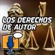 ¿Cómo REGISTRO mi PROPIEDAD INTELECTUAL? Charla con el Lic. Víctur Juárez (especialista) | Viñetas por Segundo #62