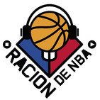 Ración de NBA: Ep.349 (19 Feb 2018) - SÍ al All-Star