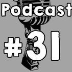 Lynx's Podcast #31 - Pofrecías y Destino | Post-games | La guía del emancipado mata'o