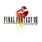 Especial Final Fantasy VIII - Parte 1: Introducción