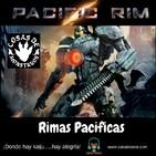 Pacific Rim: Rimas Pacíficas CdM 15