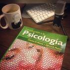 Introducción a la Psicología CAP 2 Bases biológicas de la conducta (PARTE I)