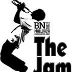sesión dj Franbass BN Mallorca Radio 01/04/2020