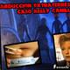 La Puerta Al Universo - La Abducción Extraterrestre de Kelly Cahill 1993
