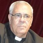 Mons. Javier Martínez Fernández: Algunas dificultades del diálogo interreligioso