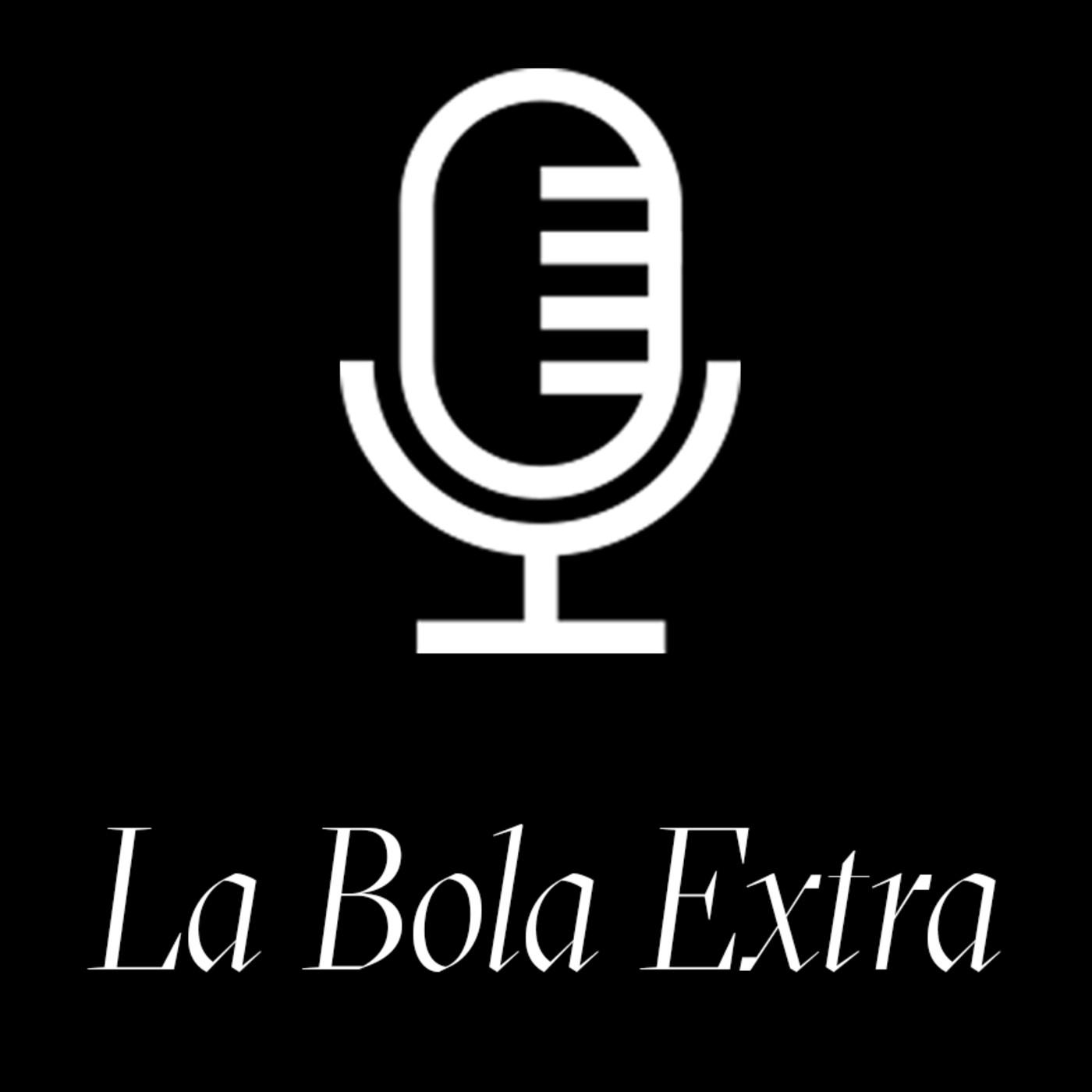 La Bola Extra - Moda Sostenible (Diciembre 2020)