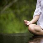 07. Mindfulness en PositivArte-Madrid: práctica de Autocompasión-Psicología positiva
