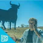 FDS Gran Angular: Las cadenas de televisión españolas (ep.64)