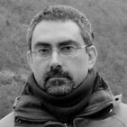 Antonio Rivero Taravillo - Ciruelas