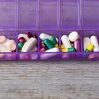 Consejos para usar correctamente los medicamentos - Dr. Manuel Escolar