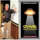 Alternativa Extraterrestre - 30/07/2014 – Oscar Raúl Mendoza (Investigación de campo)