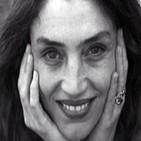 60 años de Ángela Molina