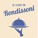Capítol 2. El llegat de Rondissoni