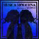 Música Moderna ep.33
