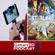 GamersRD Podcast #38: Starlink: Battle For Atlas Review, hablamos de Project xCloud