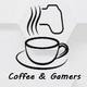 Coffee & Gamers 3x07 El malo del videojuego