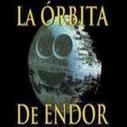 LA ORBITA DE ENDOR en TRPC - Con el debido respeto, váyase usted a la mierda (Emisión 02/02/2014)