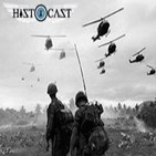 HistoCast 82 - Guerra de Vietnam I (1963-1967) de los asesores a la intervención