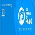 La radio es muy importante para escuchar la voz de la juventud
