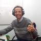 Entrevista a Amadeo Aznar sobre astronomía #12horesDIRECTE