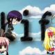 LifeAnimeBo Ep72 Okko la Playmobil en la ciudad perdida de Totora-dora xDDD
