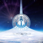 039 - Nodo - Megaestructuras espaciales