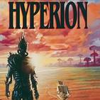 El Tricorder - 07 - Los Cantos de Hyperion