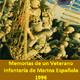 NdG 81 MdUv Infantería de Marina Española 1996